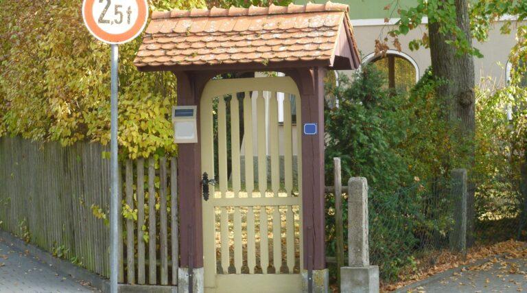 Jassy Torrunds Haus